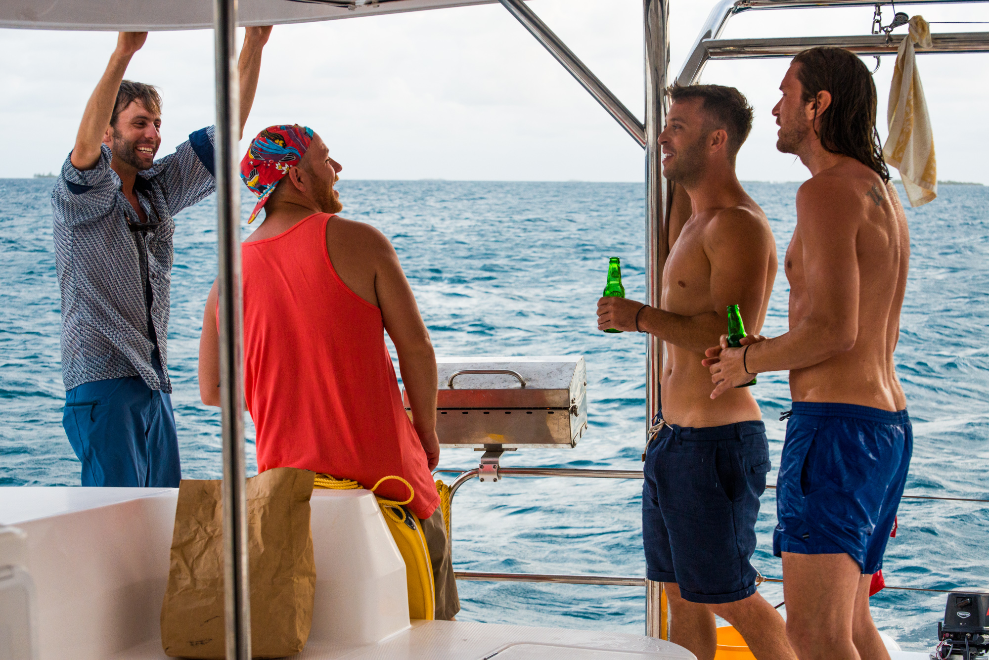 15_06_05_belize_IF-4948