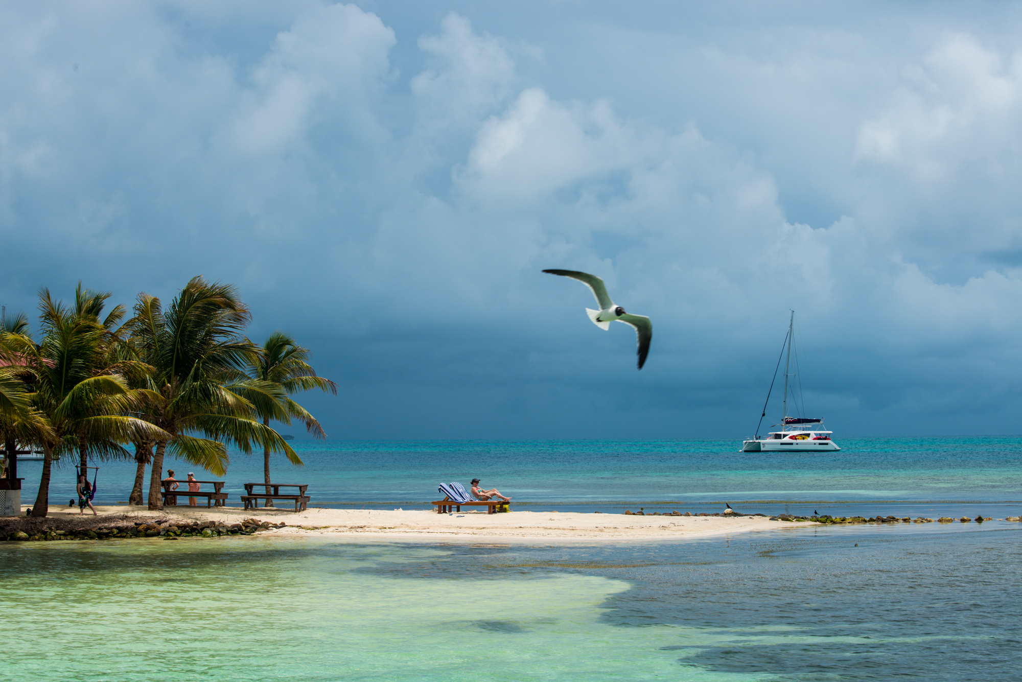 15_06_05_belize_IF-5153