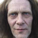 2012_04_26_norway_lyngen-1848