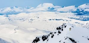 Sunndalsøra, Norway