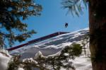 2011_02_22_fohr_snowmass-3046