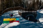 2011_02_22_fohr_snowmass-3352