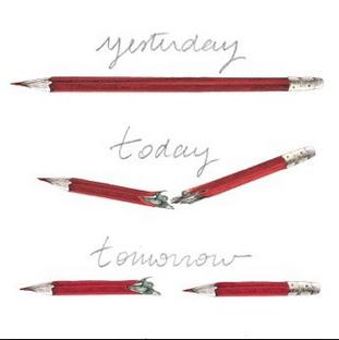 Charlie Hebdo Free Speech